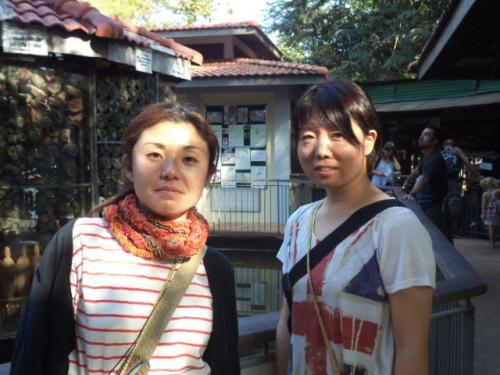 福岡の栄さん、江藤さん DSC01874_convert_20121226142001