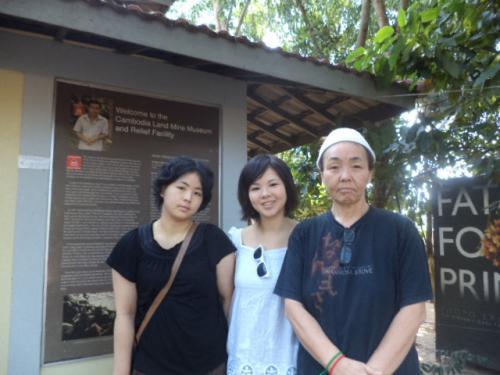 福岡の母娘 DSC01863_convert_20121226142109