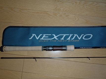 Nextino662L