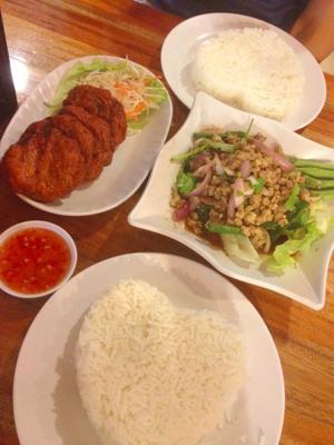 Jane Thai 1