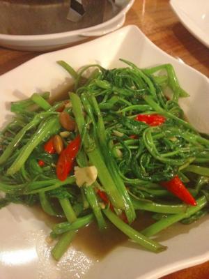 Jane Thai 3
