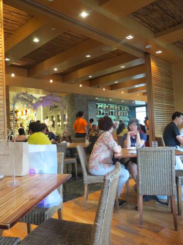 Island Cafe6