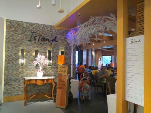 Island Cafe1