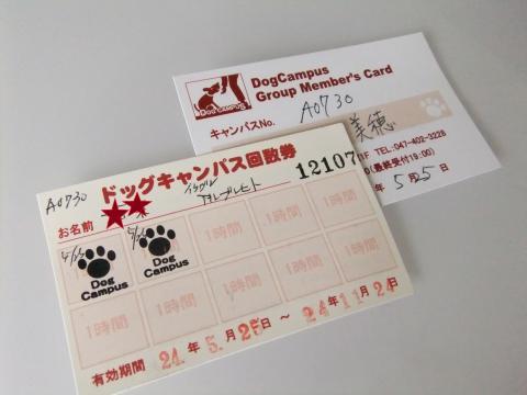 DSCF8425_convert_20120530230150.jpg