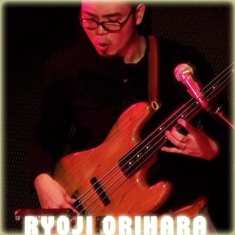 ryouji orihara