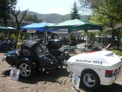 2012年5月 全国Mtg富士