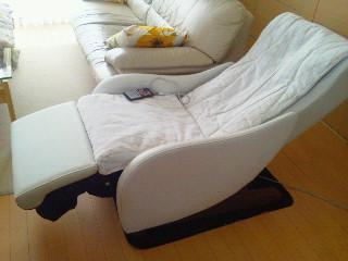 moblog_7c5b6bd7.jpg