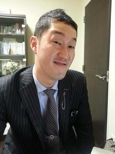 いいね職人宮野秀夫先生