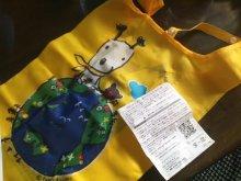 猫にSweets-SN3M0032.jpg