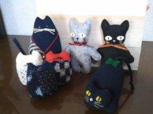 猫にSweets-SN3M0039.jpg