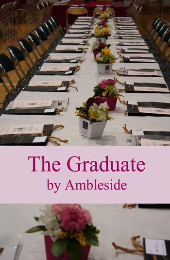 IMG_7587-卒業 テーブル