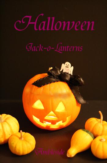 IMG_1501-halloween.jpg