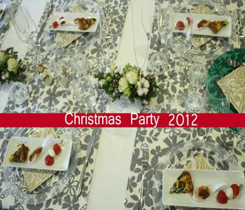 IMG_2352-christmas-Party201.jpg