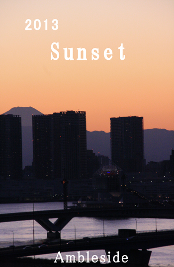IMG_2694-Sunset.jpg