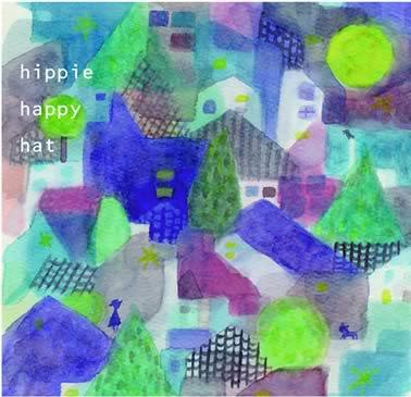 hippiehappyhat