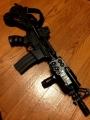 M4A1CQB.jpg
