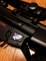 MP5A5-4.jpg