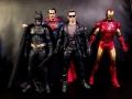 superman15