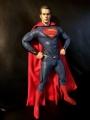Supermanmos2