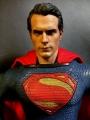 Supermanmos4