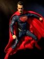 スーパーマン8