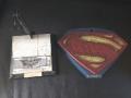 スーパーマン9