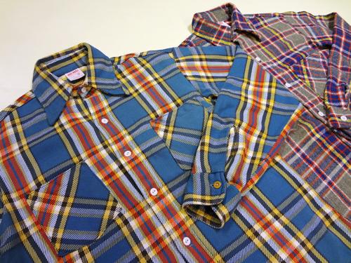 BigMac_Frannel_Shirts.jpg