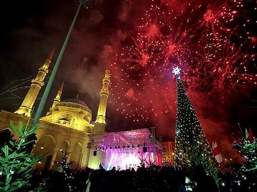 christmasmexico.jpg