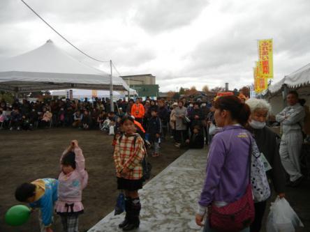 yabuki2012071.jpg