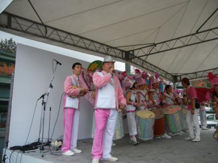 yabuki2012076.jpg