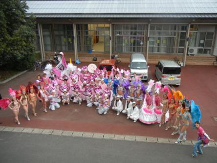 yabuki2012109.jpg