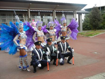 yabuki2012113.jpg
