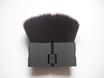 2in1brush05.jpg