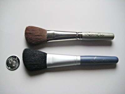 Lauress Blush Brush