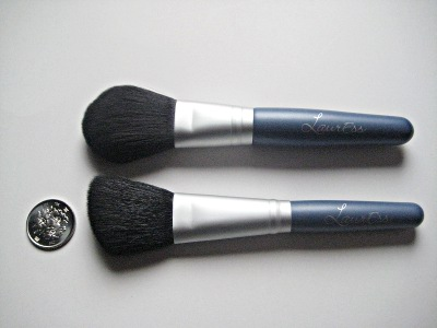Lauress Powder Brush