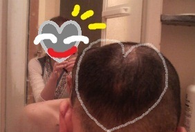 00re1-heartP1010588 - コピー