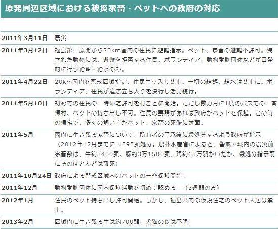 fuku5_20130324231458.jpg