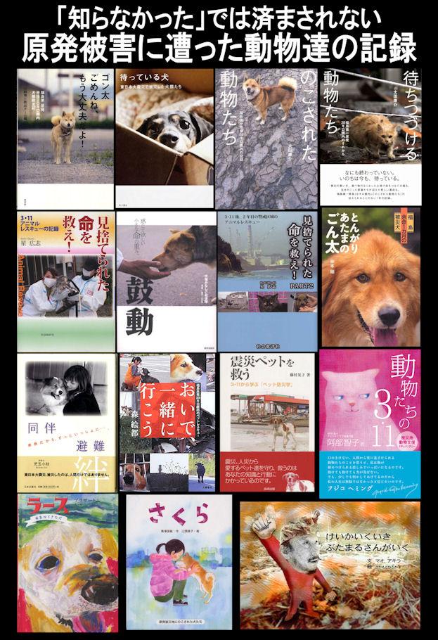 hisaibook2a.jpg