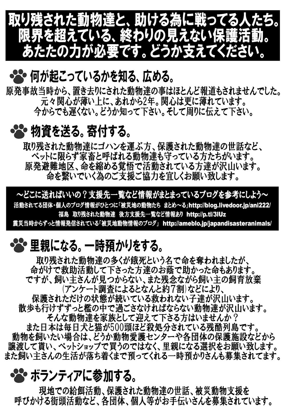 hisaichirashi1a.jpg