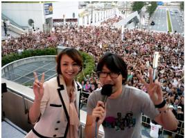 スクリーンショット(2012-07-07 22.20.32)