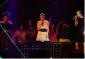 スクリーンショット(2012-07-09 23.39.38)