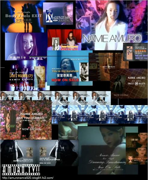 スクリーンショット(2012-09-29 22.29.11)