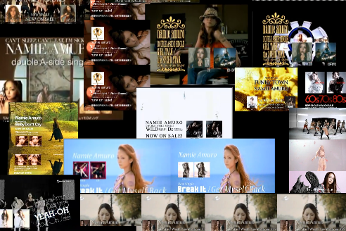 スクリーンショット(2012-09-29 23.15.31)