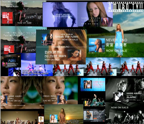 スクリーンショット(2012-09-29 23.15.18)