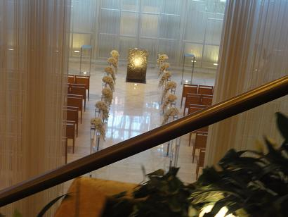 ANAホテル
