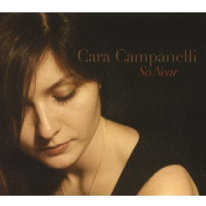 Cara Campanelli_1