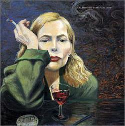joni mitchell both