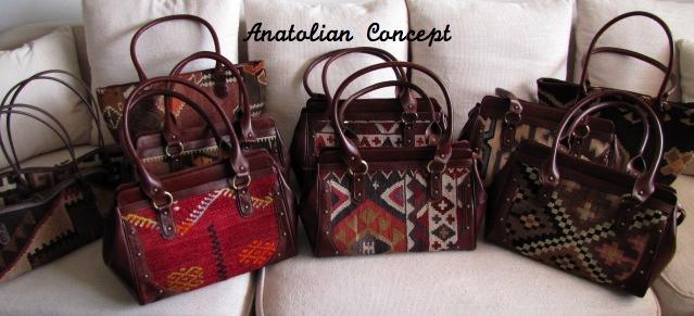 bags222_20120508025735.jpg