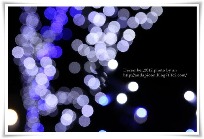 20121224_4297.jpg