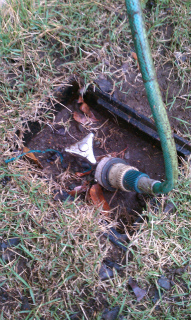 水洗柱作り (4)